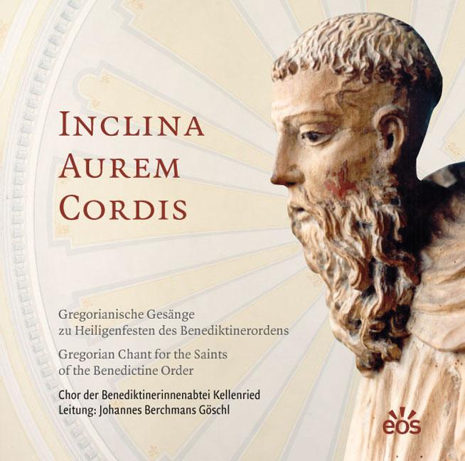 Inclina Aurem Cordis