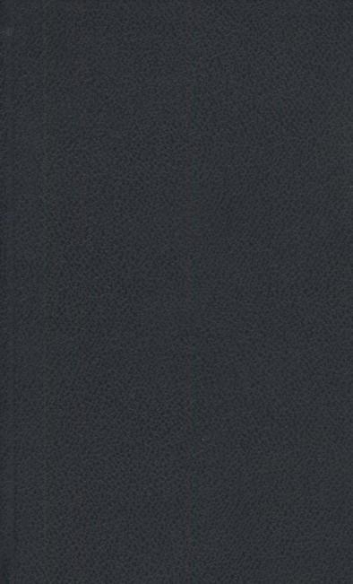 Antiphonale Monasticum (1934) – pro diurnis horis