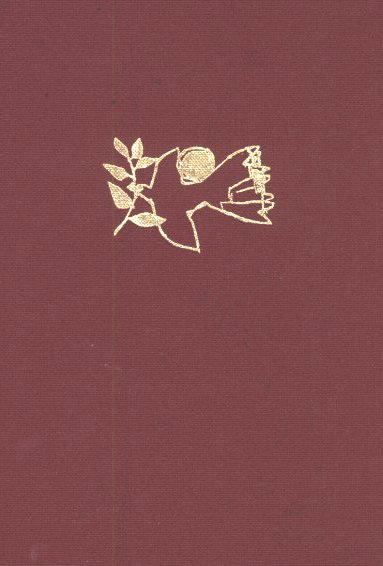 Vesperale Monasticum (Lateinisch-Deutsch)